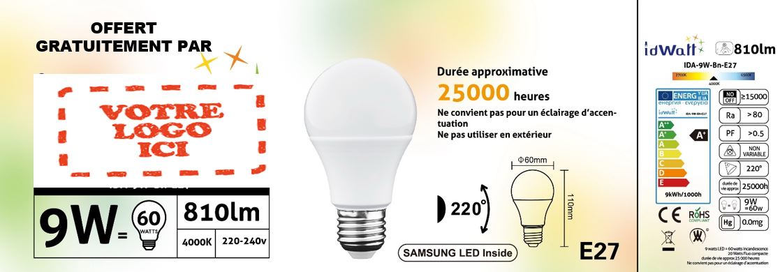 ampoules led gratuites pour collectivit locales cee certificat d 39 economie d 39 energie. Black Bedroom Furniture Sets. Home Design Ideas